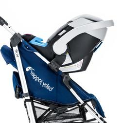 Baby Jogger Vue Car Seat Adapter - Cybex