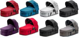 Bassinet Kit For Baby Jogger City Select Stroller 8 Color Ch