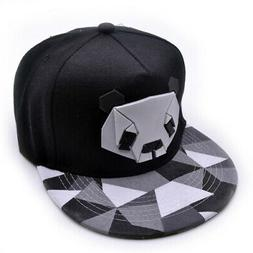 - Clearance . Charberry Mens Rubber Three-Dimensional Panda