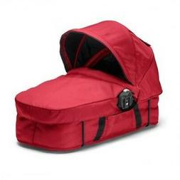 Baby Jogger City Select Bassinet Kit - Red