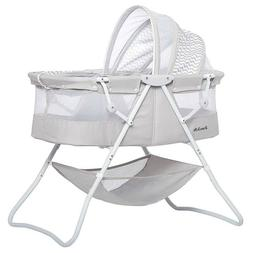 Dream On Me Karley Bassinet, For Baby, Take Good Care Of The