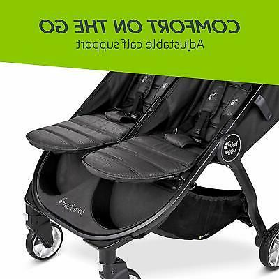 Baby Jogger City Tour in Seacrest - Free