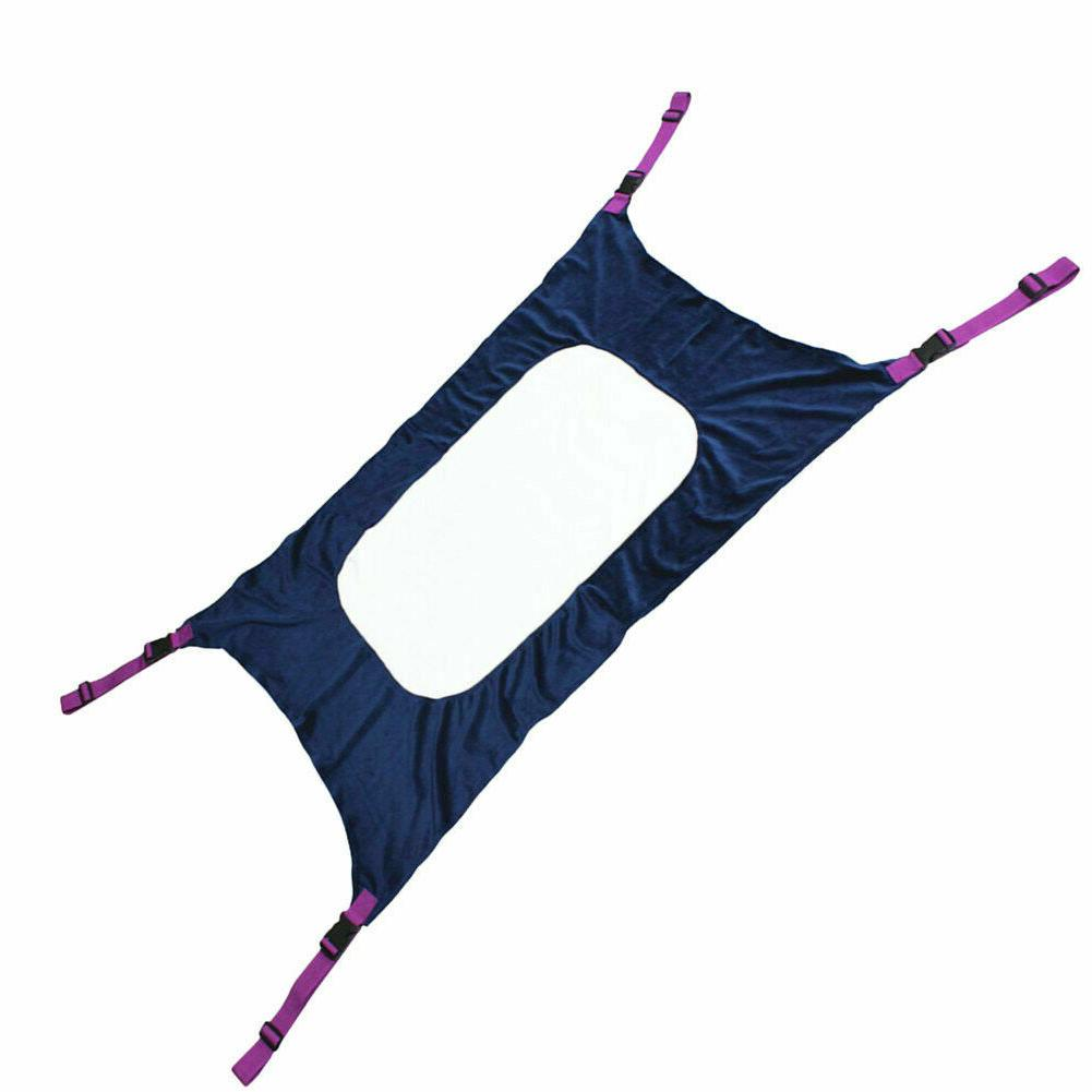 Baby Hammock Detachable Safety Bed, Material,