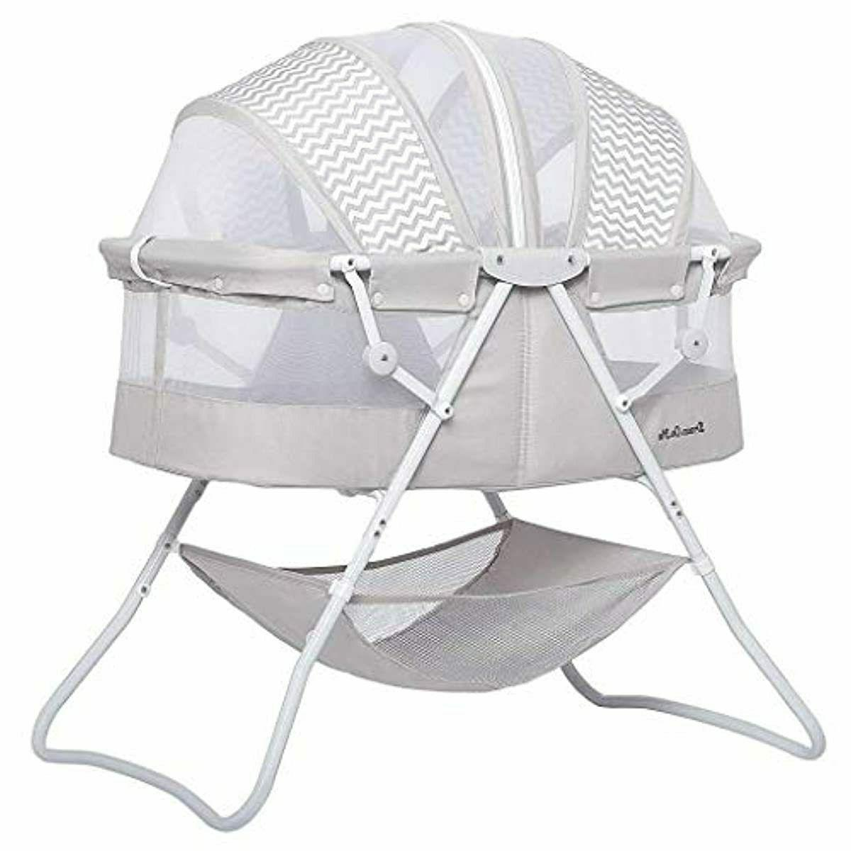 Dream On Bassinet,