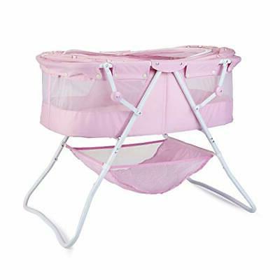 Perfect Baby Lightweight for travel Bedside
