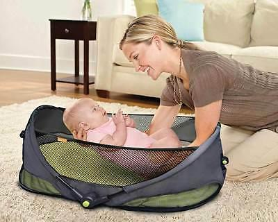 Foldable Baby Outdoor Travel BRANDNEW