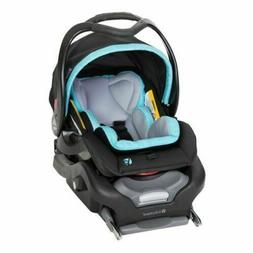 NEW - Baby Trend Secure Snap Gear 35 Infant Baby Car Seat Sa